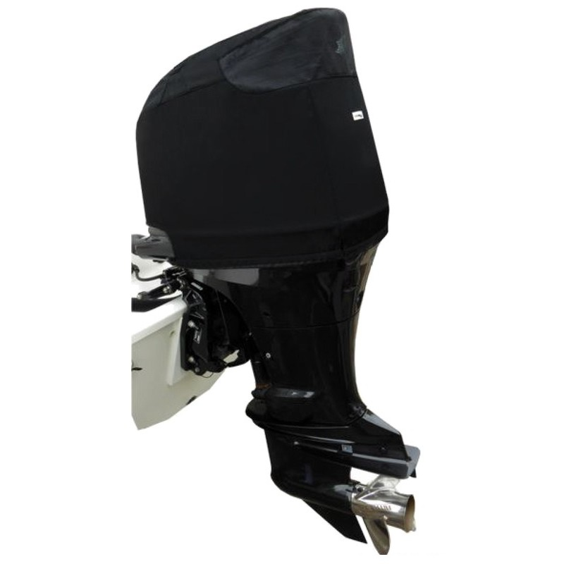 Κάλυμμα Μηχανής Ταξιδίου OceanSouth SUZUKI V6 4S 3.6L 200 - 250HP