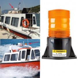 Φανός Περίβλεπτος Αναλαμπών Strobe Light For Speed Boats