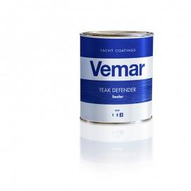VEMAR TEAK DEFENDER SEALER 0.75L