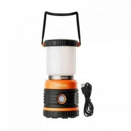 Rechargeable Lantern Camping Invictus INV-1000L 1000 Lumens