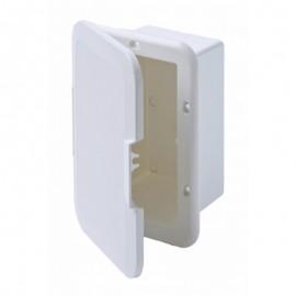 Ντουλάπι Με Πόρτα Μεσαίο L23.5xW16cm