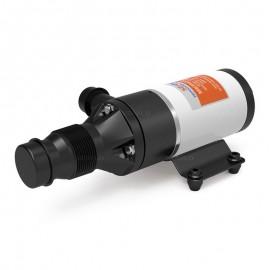 Αντλία Λυμάτων Seaflo Macerator Pump 45lt/min