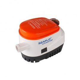 06 Series 750GPH Seaflo Bilge Pump