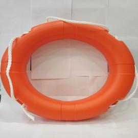 Κυκλικό Σωσίβιο 60cm
