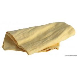 Δέρμα Osculati Συνθετικό PVA 66 x 43cm