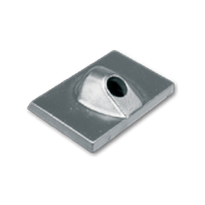 Ανόδιο Mercury 6-9.9-15Hp 4STR 4212A2 Polipodio Italy