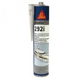 Sikaflex 292i Λευκή 300 ml