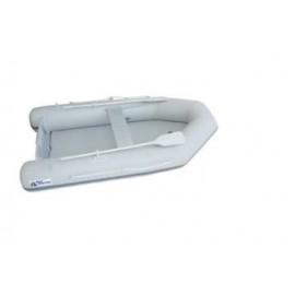 Φουσκωτό Σκάφος Sailmarine 2m Με Φουσκωτό Πάτωμα