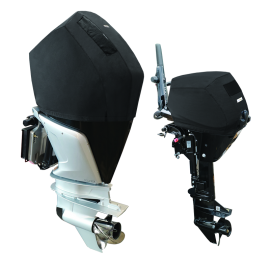 Κάλυμμα Μηχανής Ταξιδίου OceanSouth Mercury Verado 4 STROKE 4 CYL 995CC