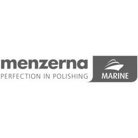 Αλοιφή για Μέταλλικές - Inox Επιφάνειες - Menzerna Metal Polish 1kg