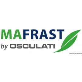 Σκούπα Μαλακή Osculati Soft Mafrast 250x90cm