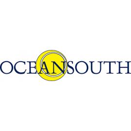 Ενισχυμένο Κάλυμμα Σκάφους OceanSouth Για Σκάφη Μήκους 4 - 4.5m 280gr/m2