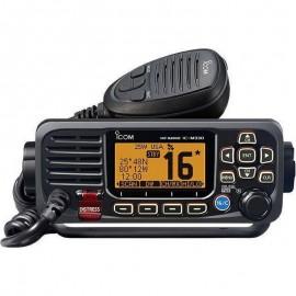 Icom IC-M330GE Marine VHF Transceiver Gps Antenna