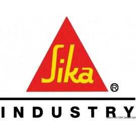 Sikaflex 290DC PRO Μαύρη 300 ml